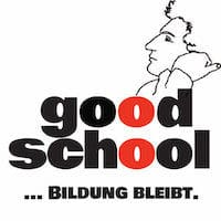 Goodschool